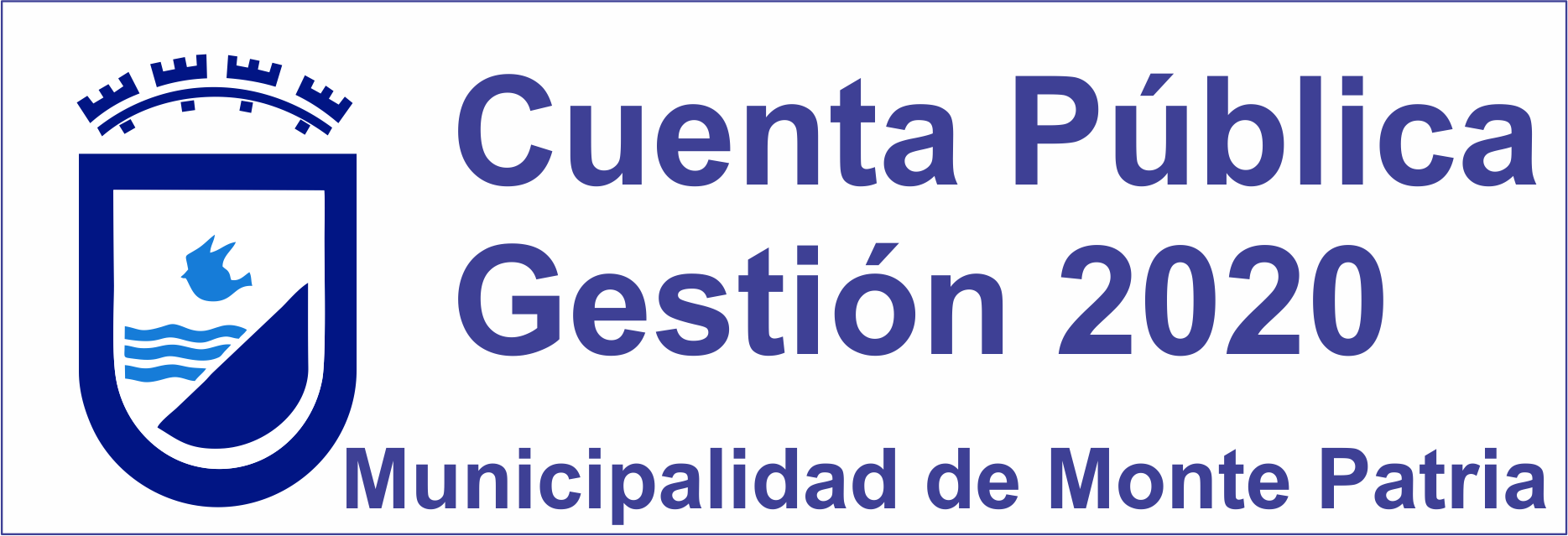 Cuenta Pública 2021